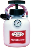 Motive Products 0107 Power Bleeder