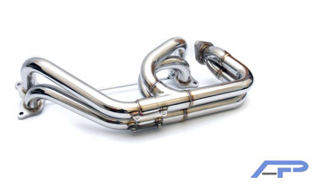 Agency Power Equal Length Header 02-07 WRX and STi