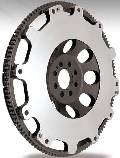 ACT Prolite XACT Flywheel for the Impreza WRX and STi